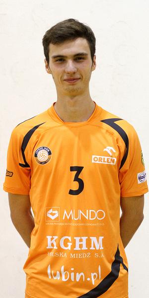 Kamil Koselski