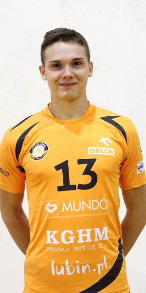 Bartosz Kubiak