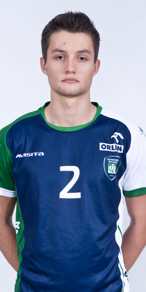 Łukasz Kowalski