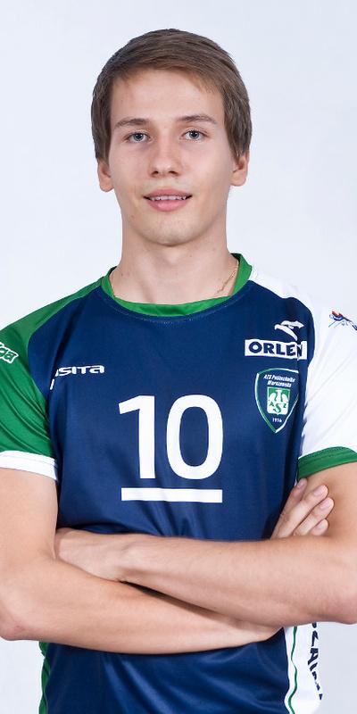 Igor Stelmaszczyk