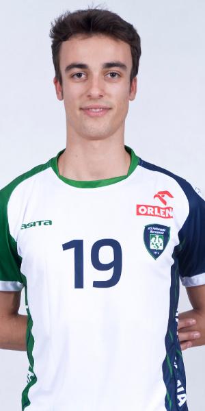 Mateusz Kuśmierczyk