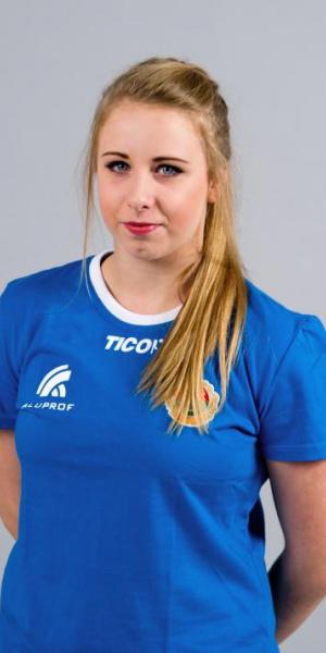 Sonia Turant