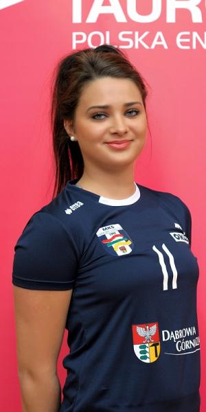 Natalia Berlińska