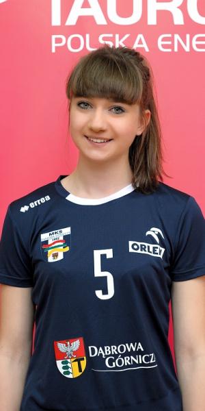 Agata Pietrzkiewicz