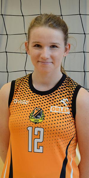 Katarzyna Jasiak