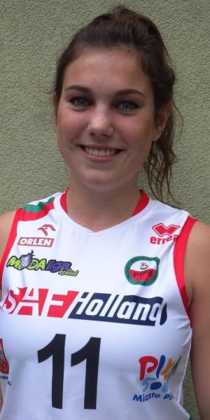Michalina Błoch