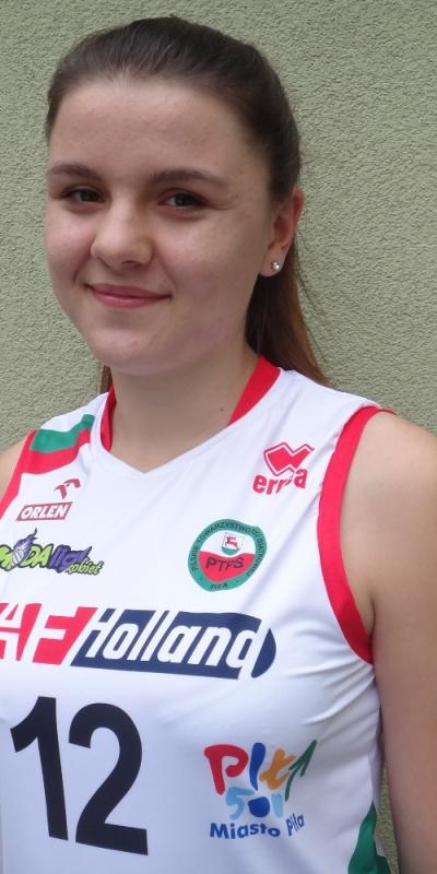 Eliza Koczara