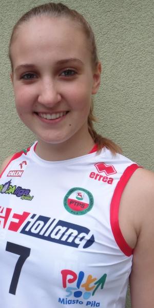 Kaja Popczuk