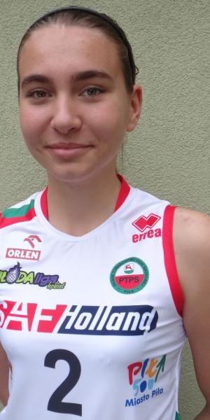 Monika Warczygłowa