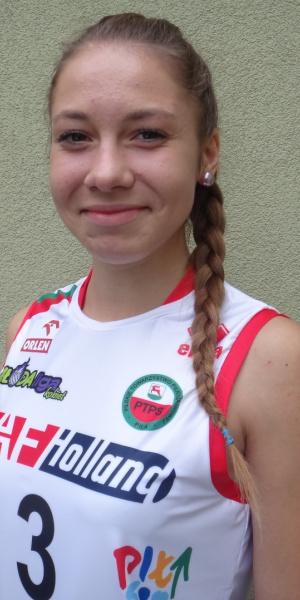 Anna Zapaśnik