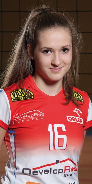 Anna Bartyzel