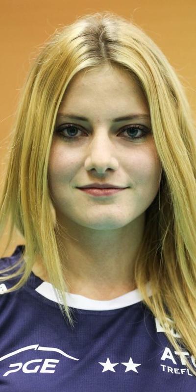 Magdalena Piepiórka