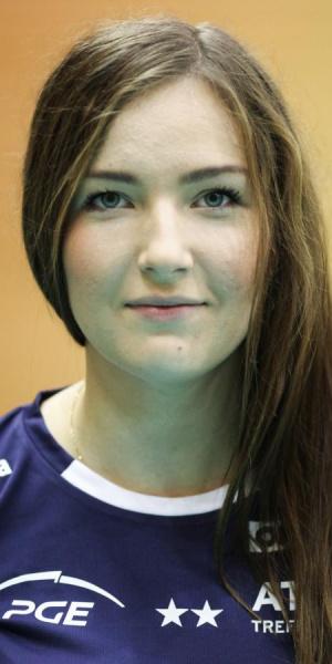 Justyna Zemlik