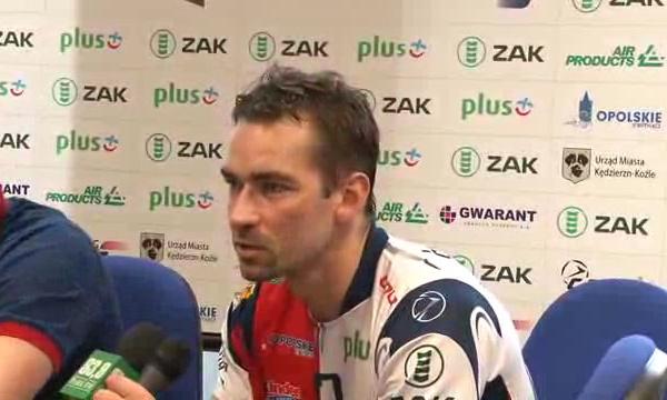 Sebastian Świderski