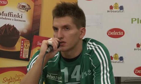 Paweł Siezieniewski