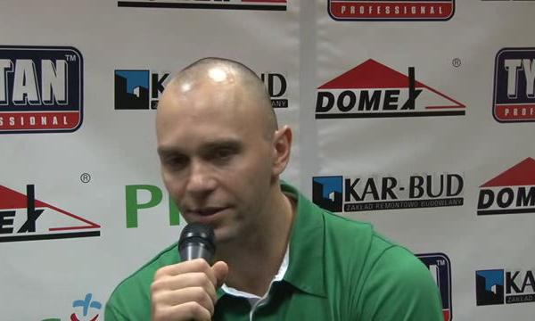 Marek Kardos