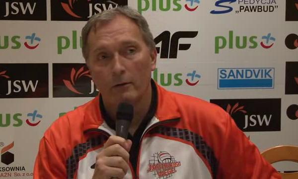 Igor Prielożny