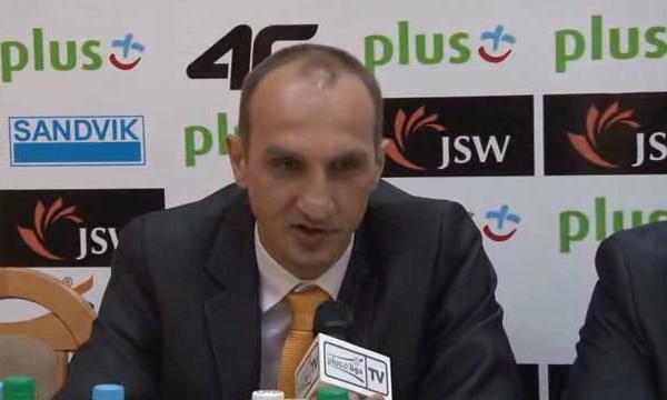 Miroslav Palgut