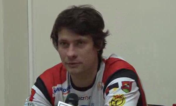Andrzej Stelmach