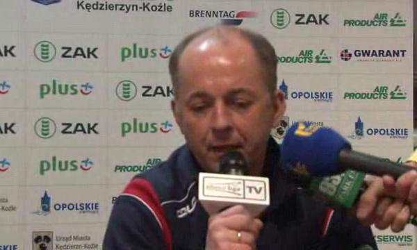 Andrzej Kubacki