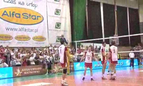 Milicz 2011- Rosja pokonana