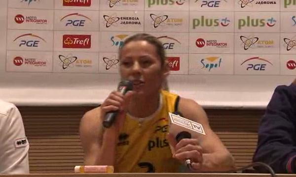 Dorota Swieniewicz