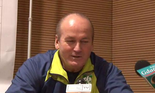 Wiesław Czaja