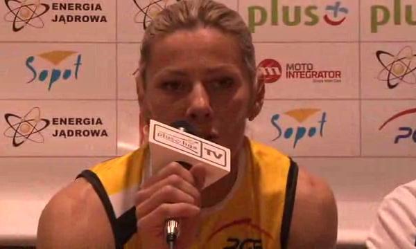 Dorota Świeniewicz