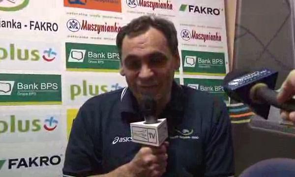 Bogdan Serwiński