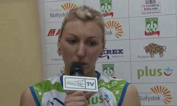 Magdalena  Godos