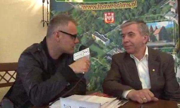 Jerzy Skrobecki - Krajoznawcza wycieczka