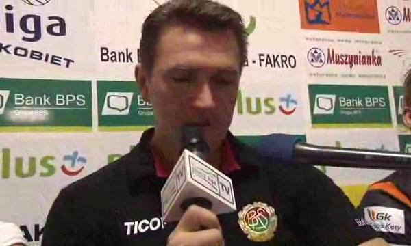 Mariusz Wiktorowicz
