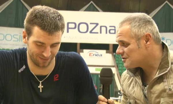 Grzegorz Bociek - Ach te plecy