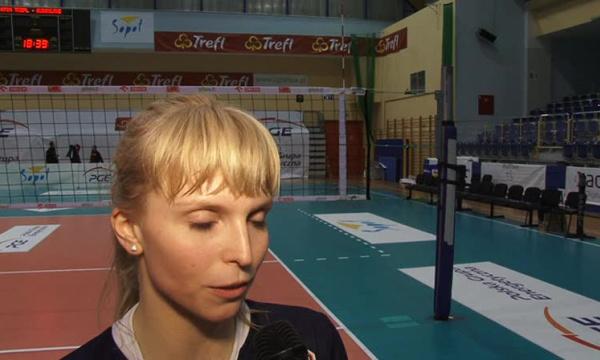 Natalia Nuszel-zdecydowało tragiczne przyjęcie.