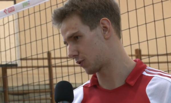 Wywiad Jakub Zabłocki