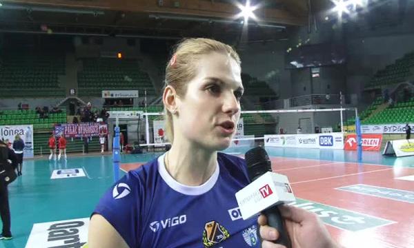 Katarzyna Brojek-MVP.