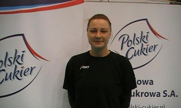 Ilona Gierak