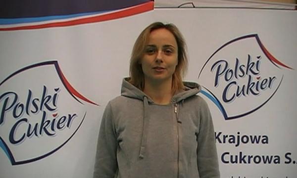 Karolina Ciaszkiewicz