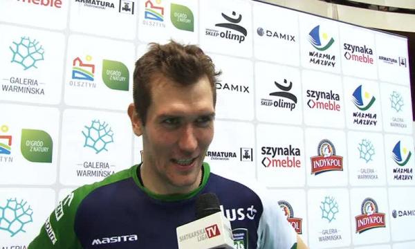 Waldemar Świrydowicz-gdybyśmy grali lepiej..