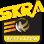PGE Skra Bełchatow