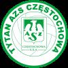 Tytan AZS Częstochowa