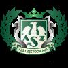 Centralna Szkoła PSP AZS Częstochowa