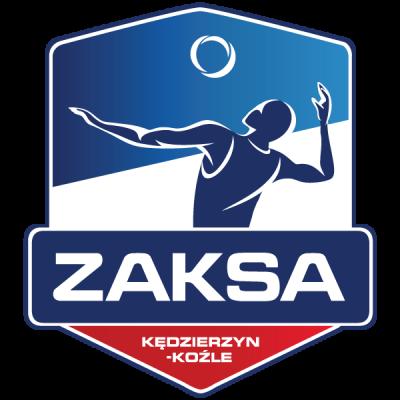 ZAKSA Kedzierzyn-Koźle
