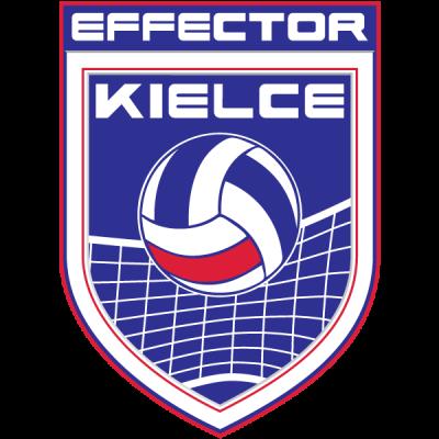 Effector Kielce