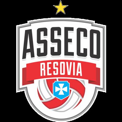 Asseco Resovia Rzeszów