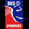 Transfer Bydgoszcz