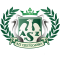 CS PSP AZS Częstochowa