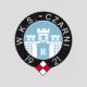 RCS Czarni Radom