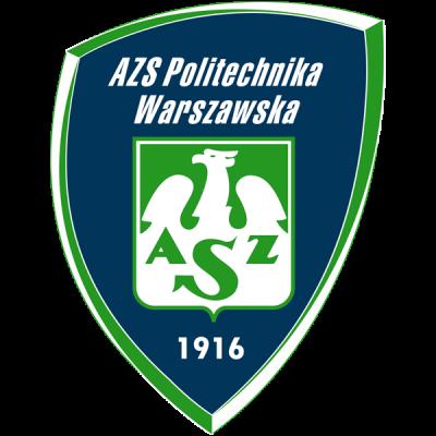 AZS Politechnika Warszawska
