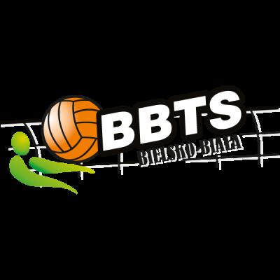 BBTS ATH Bielsko-Biała
